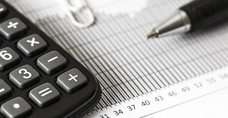 A queda da Selic é boa para as PMEs?