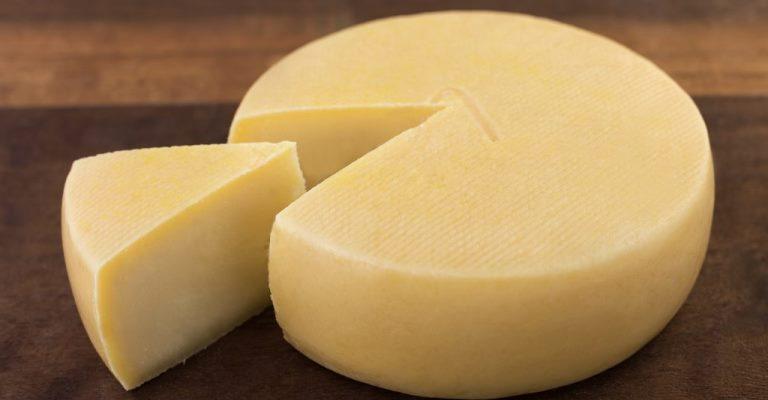 IPHAN amplia classificação de patrimônio cultural imaterial do queijo artesanal