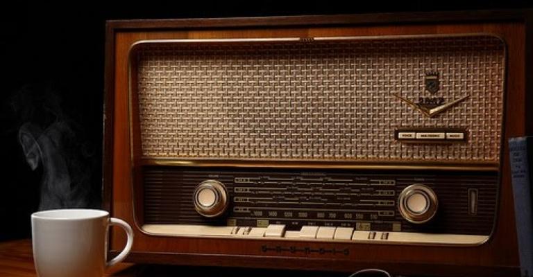 Noruega se prepara para abandonar a rádio FM de vez