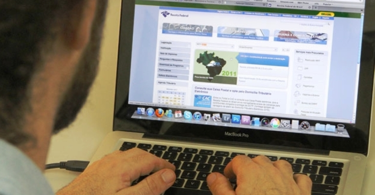 Produtores já podem entregar declaração de propriedade rural