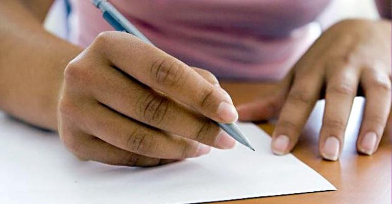 Inep abre inscrições para professores aplicarem Enem