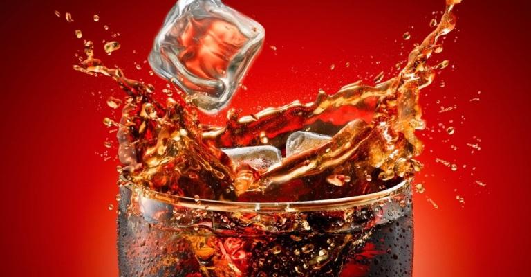 Brasil fica em 43º no ranking da Coca-Cola mais cara do mundo