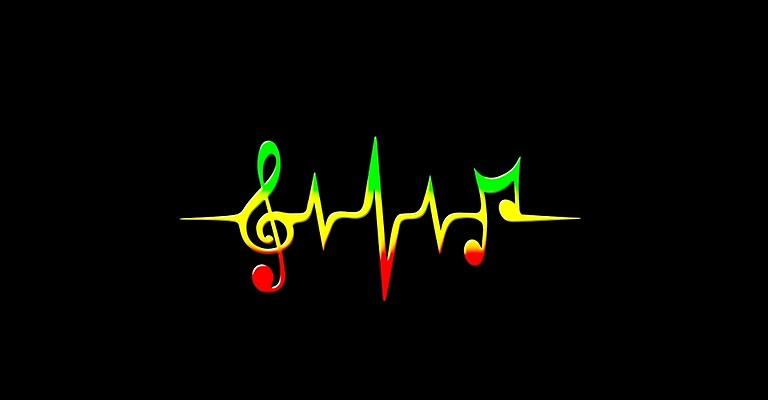 Reggae se torna Patrimônio Imaterial da Unesco