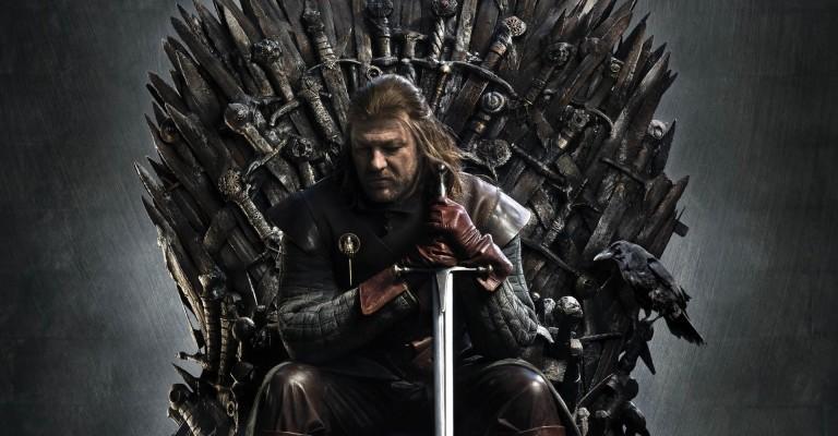 Volta de Game of Thrones bate recorde de audiência nos EUA