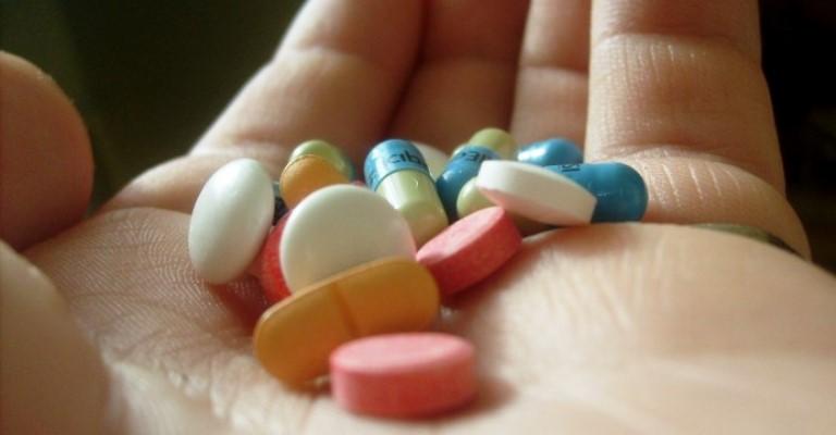 O perigo do uso indiscriminado dos antibióticos