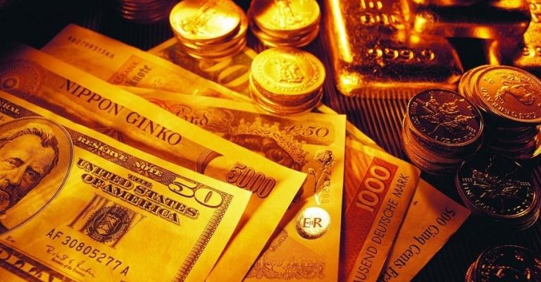 Riqueza das famílias brasileiras encolheu US$ 380 bilhões