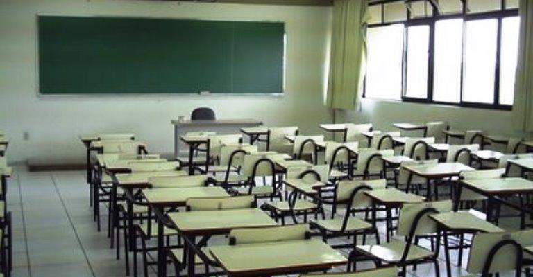 Pesquisa aponta que 28% dos jovens não voltarão às aulas após pandemia