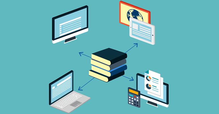 Sala de aula digital: um caminho sem volta