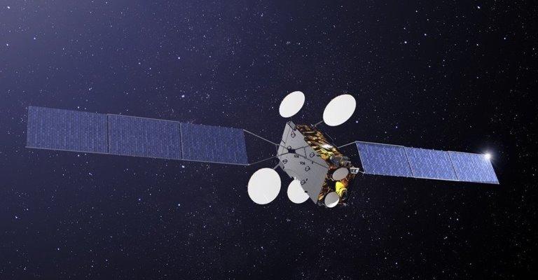 Brasil lançará sexto satélite em parceria com a China