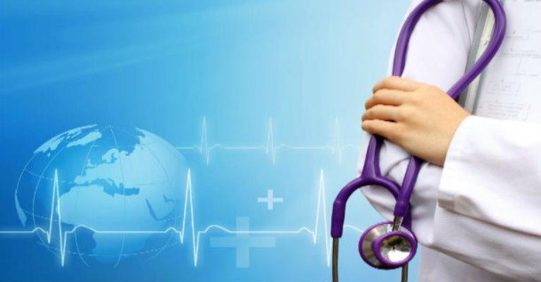 Anamnese: a arte da medicina