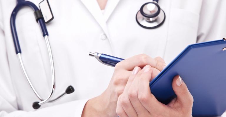 Os profissionais de saúde precisam de espiritualidade?
