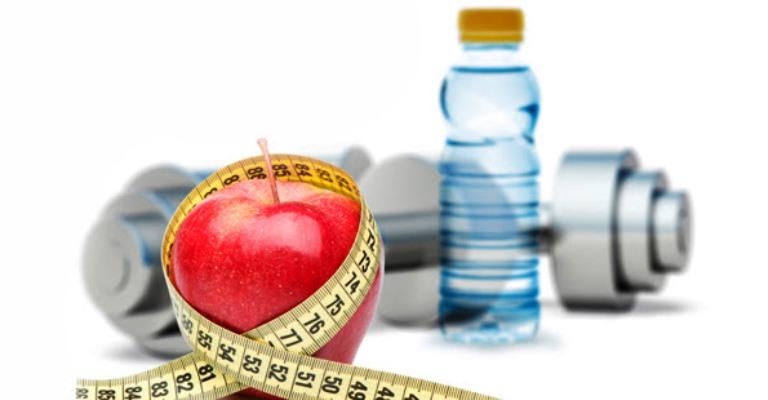 Hábitos simples podem ser determinantes para uma boa saúde