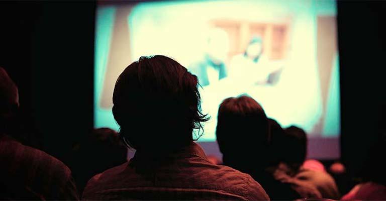 Sesc vai exibir filmes em sessões itinerantes pelo país