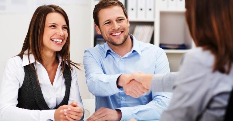 Como entender a real necessidade do cliente?
