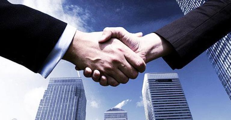 Vendedor, o seu cliente é promotor, neutro ou detrator?