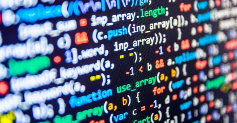 Novas regras para registro de softwares no Brasil