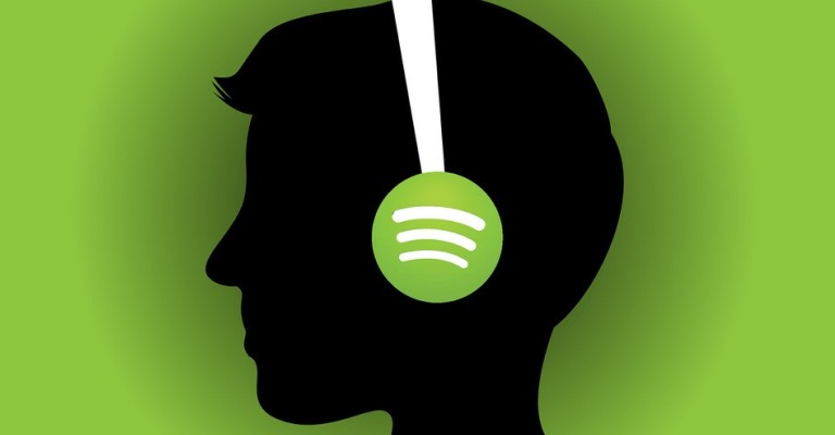 Spotify e Sony Music assinam acordo de licenciamento