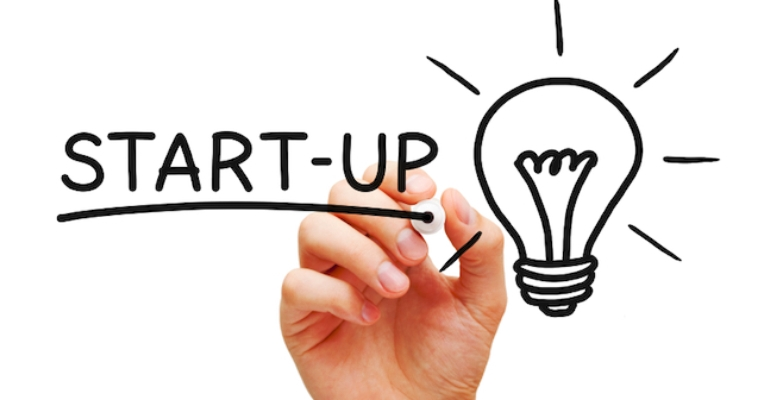 Projeto disponibilizará R$50 mi para alavancar startups