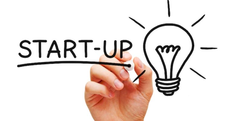 Startups e suas soluções incríveis para o nosso dia a dia