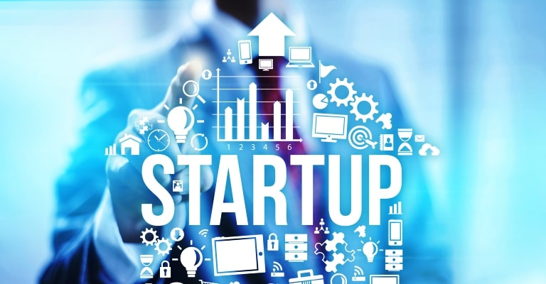 Programa de aceleração de startups Inovativa Brasil abre inscrições