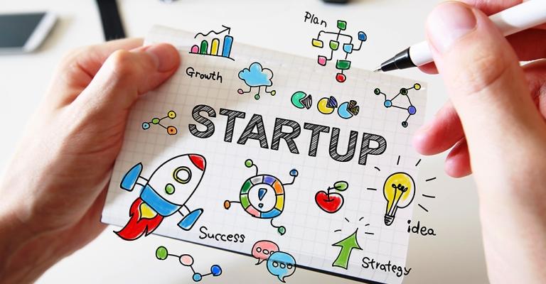 Marco legal das startups simplificará ambiente de negócios