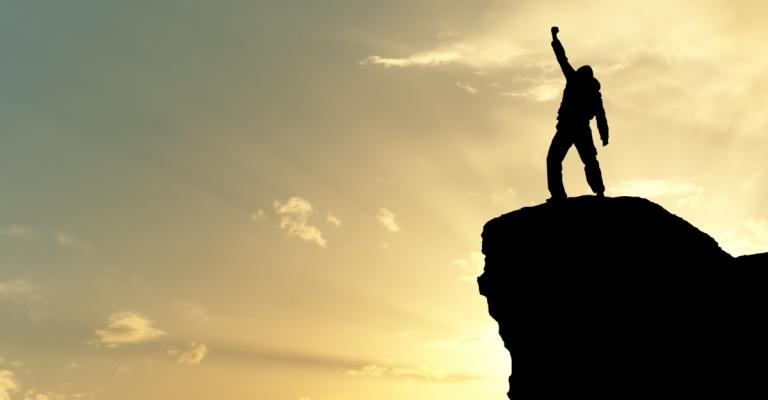 Dedicação e resultado: o segredo para o sucesso profissional