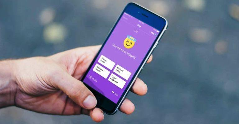 Facebook compra aplicativo mais popular na App Store