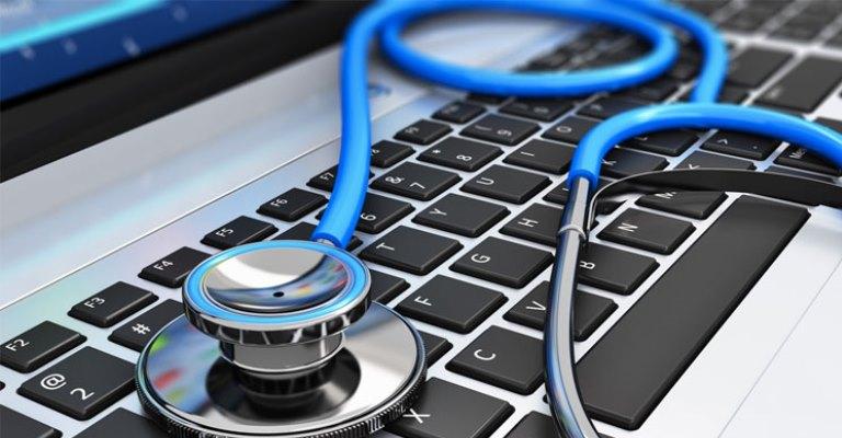 Tecnologia a favor da saúde na era da informação