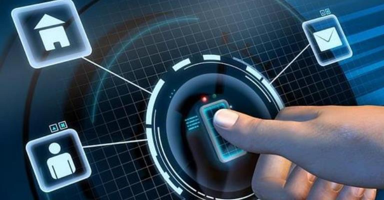 Plataforma virtual divulgará tecnologias mineiras