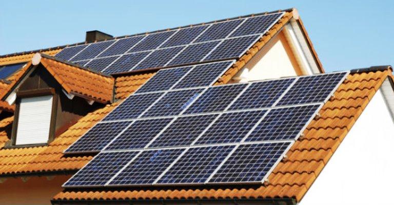 São Francisco aprova lei de telhados solares