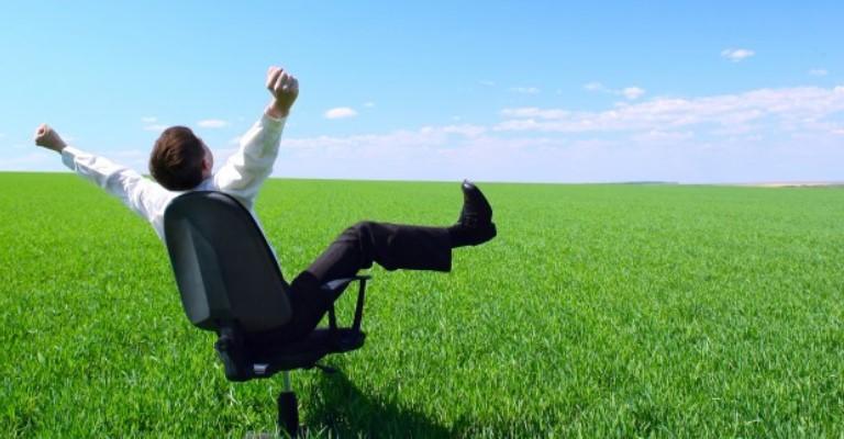 Flexibilidade: a atual exigência do mercado de trabalho