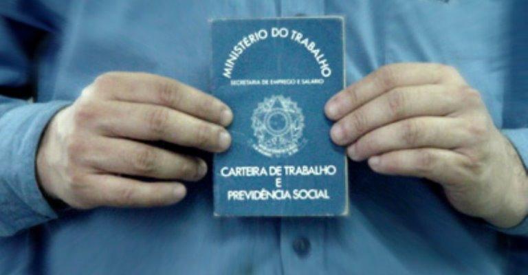 81% dos brasileiros dependem exclusivamente do INSS para aposentadoria