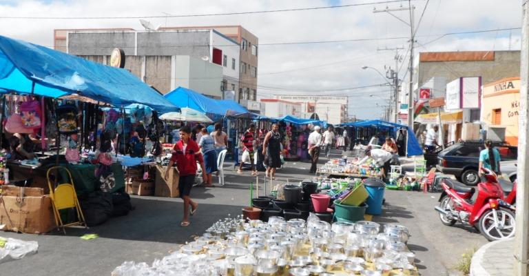 Disque Denúncia lança campanha contra produtos contrabandeados
