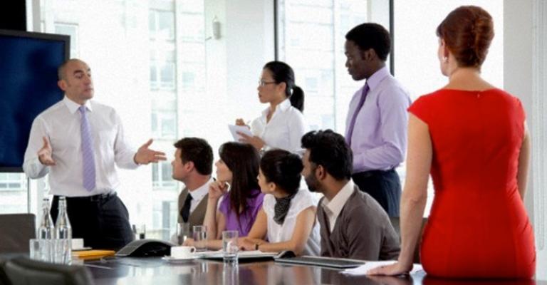 7 atitudes para conquistar uma promoção no trabalho