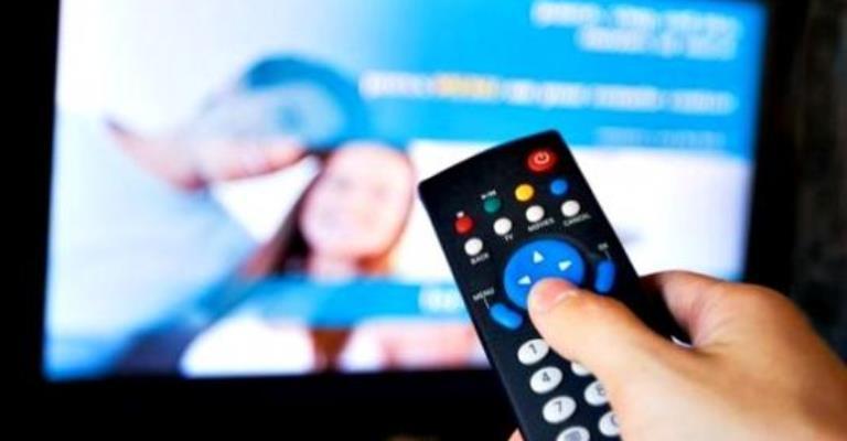 Plataforma de streaming valoriza produção nacional em meio a pandemia