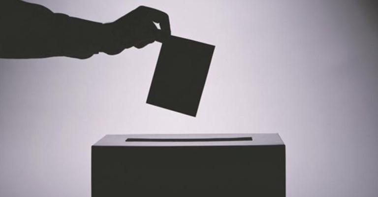 Bem aventurados os eleitores sem raiva