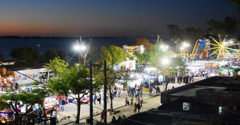Uruguai é o 2º destino mais popular entre brasileiros
