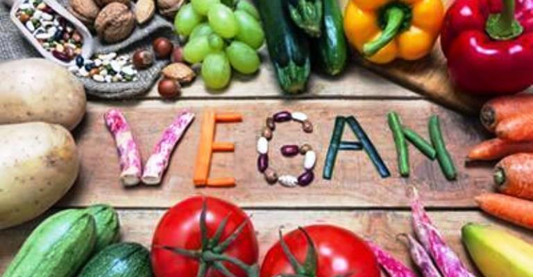 Dicas nutricionais para quem deseja se tornar vegano