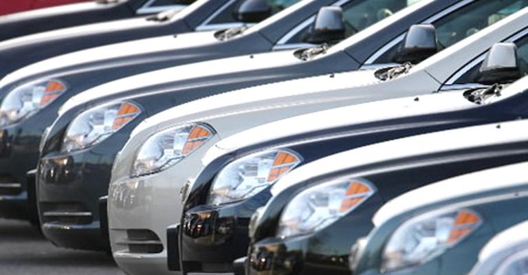 Projeto facilita transferência de veículos em Minas