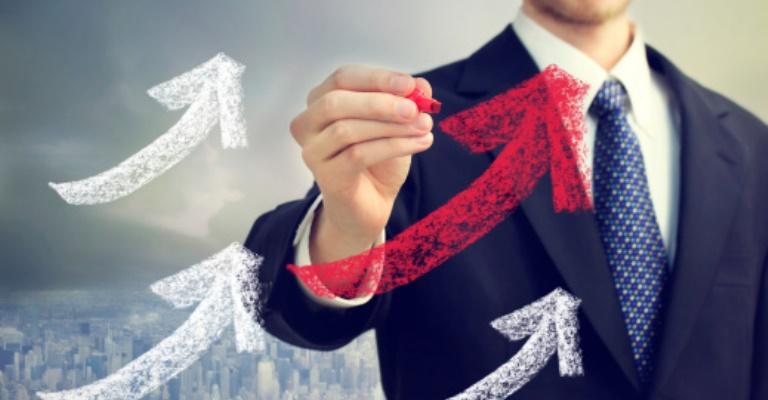 Por que capacitar os profissionais de vendas?