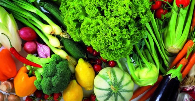 Alimentos para pessoas que sofrem de acne ou espinha