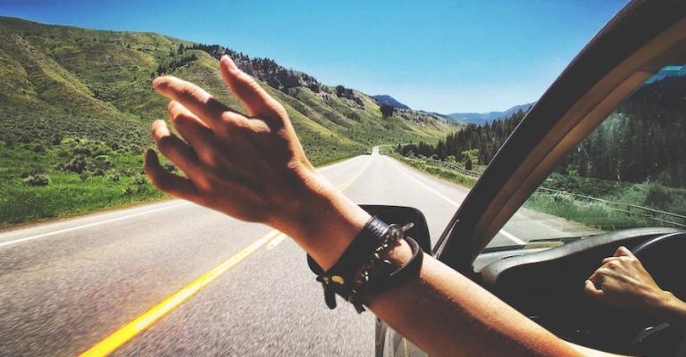 Brasileiros devem realizar 74 milhões de viagens no verão