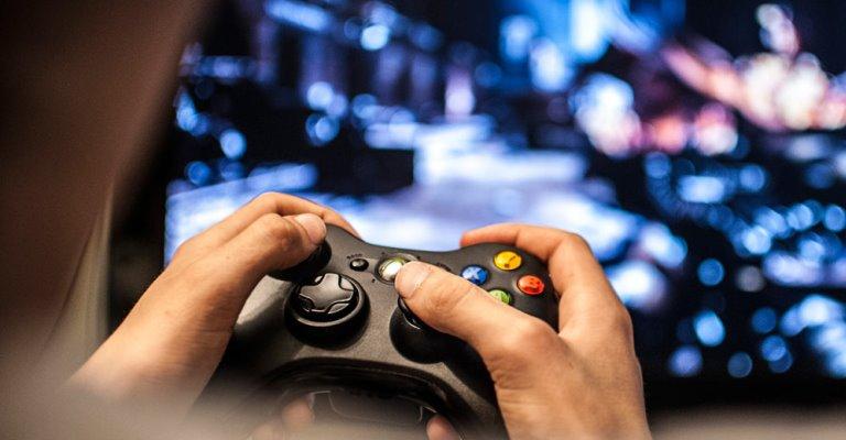 Pesquisa indica efeitos negativos causados por videogames