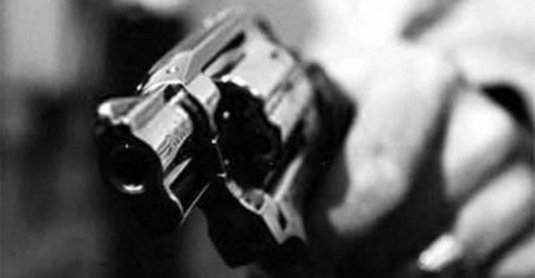 Número de homicídios no Brasil tem queda de 23% em 2019