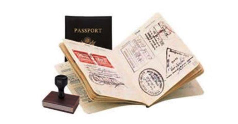 Aumenta número de cidadanias alemãs concedidas a brasileiros