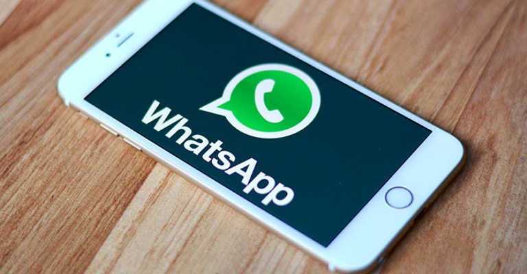 Criador do WhatsApp: de desempregado a multimilionário