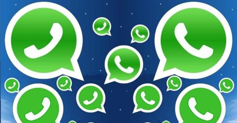 Ano de 2018 começa com golpes no Whatsapp