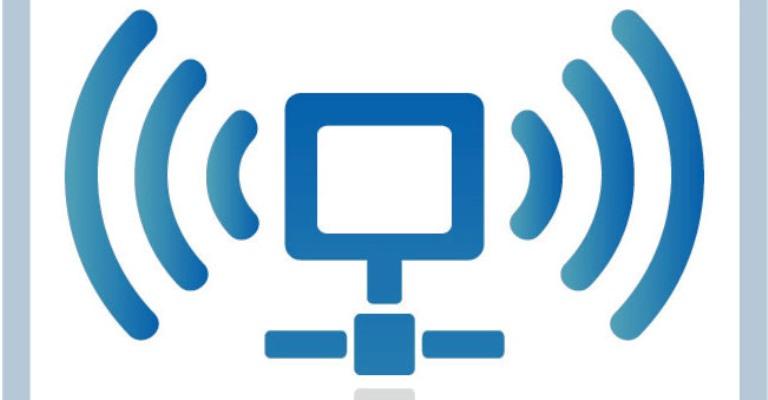 Como testar a velocidade do Wi-Fi