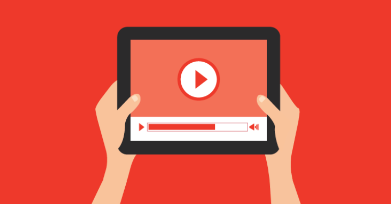 YouTube libera filmes de graça para usuários
