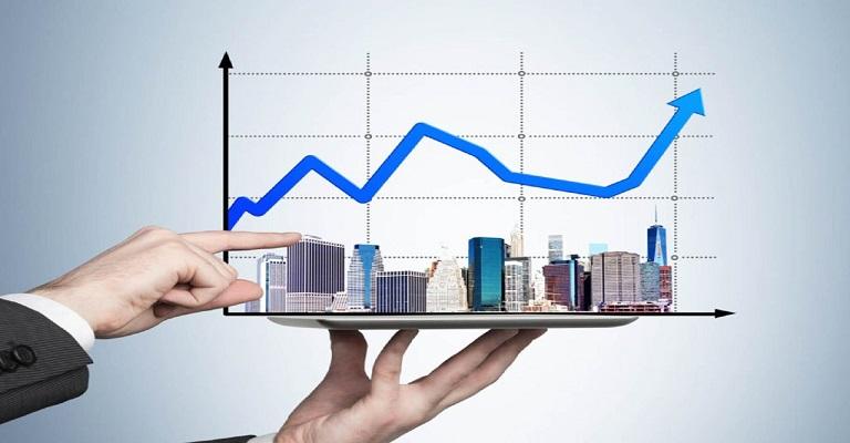 Portabilidade de crédito imobiliário cresce 200% em 2019